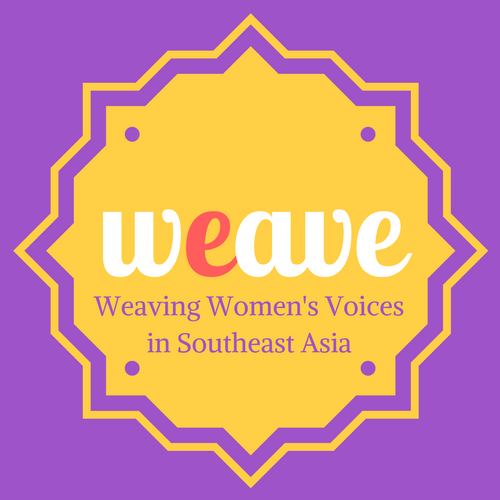 Weaving Women's Voices in Southeast Asia