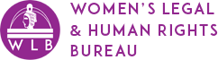 Women's Legal & Human Rights Bureau